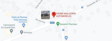 maps_7ada